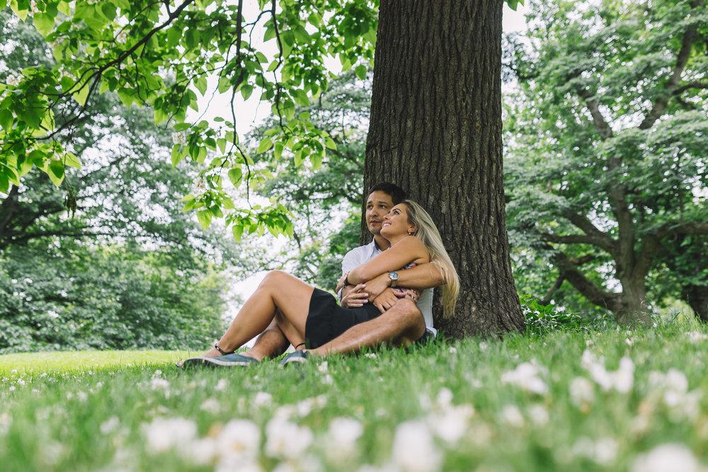 sabrina-elopement-nyc-285.jpg