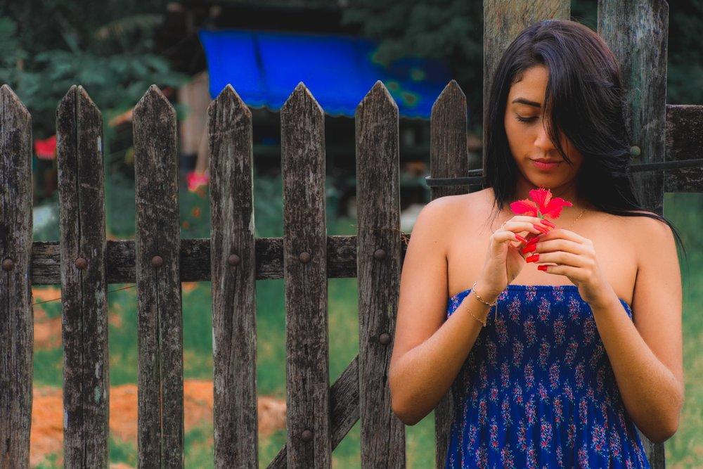 Fotógrafa Angra (19).jpg