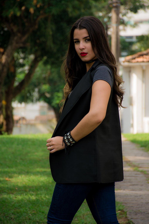 Fotógrafa Angra (24).jpg