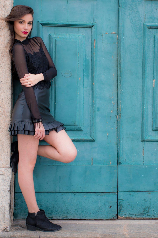 Fotógrafa Angra (33).jpg