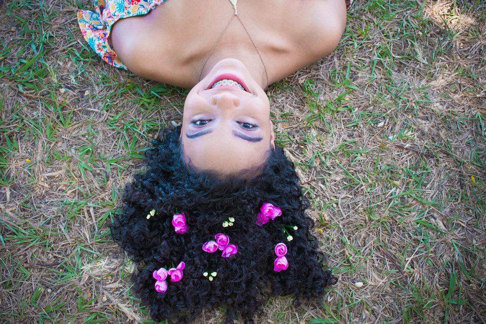 Fotógrafa Angra (54).jpg