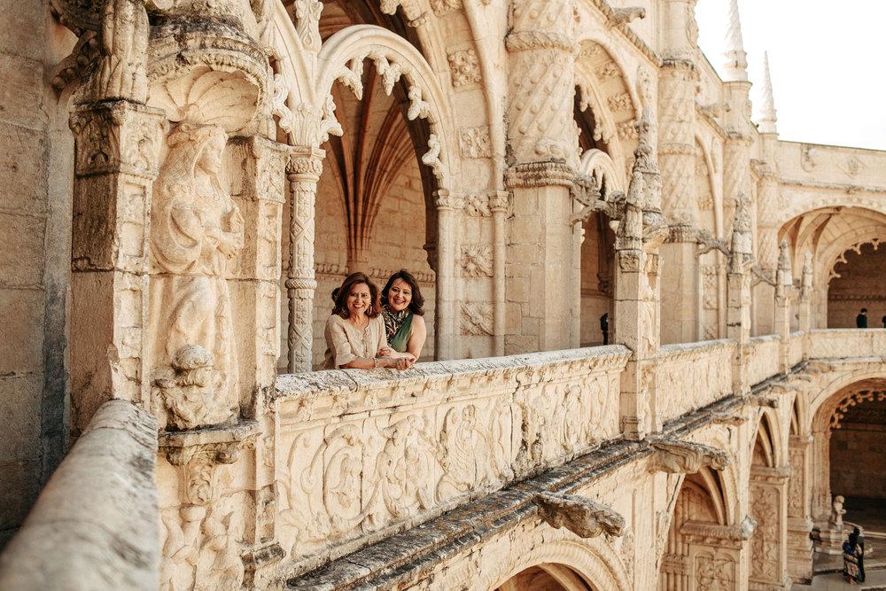 Fernanda e mae-2018 05 02 Fernanda e mae fotos na mala-0071.jpg
