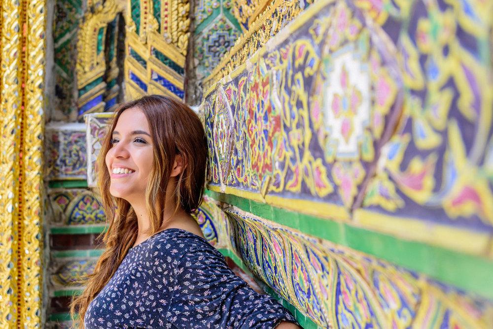 Portfólio Gabriela Oliveira Fotos na Mala11072018-014.jpg