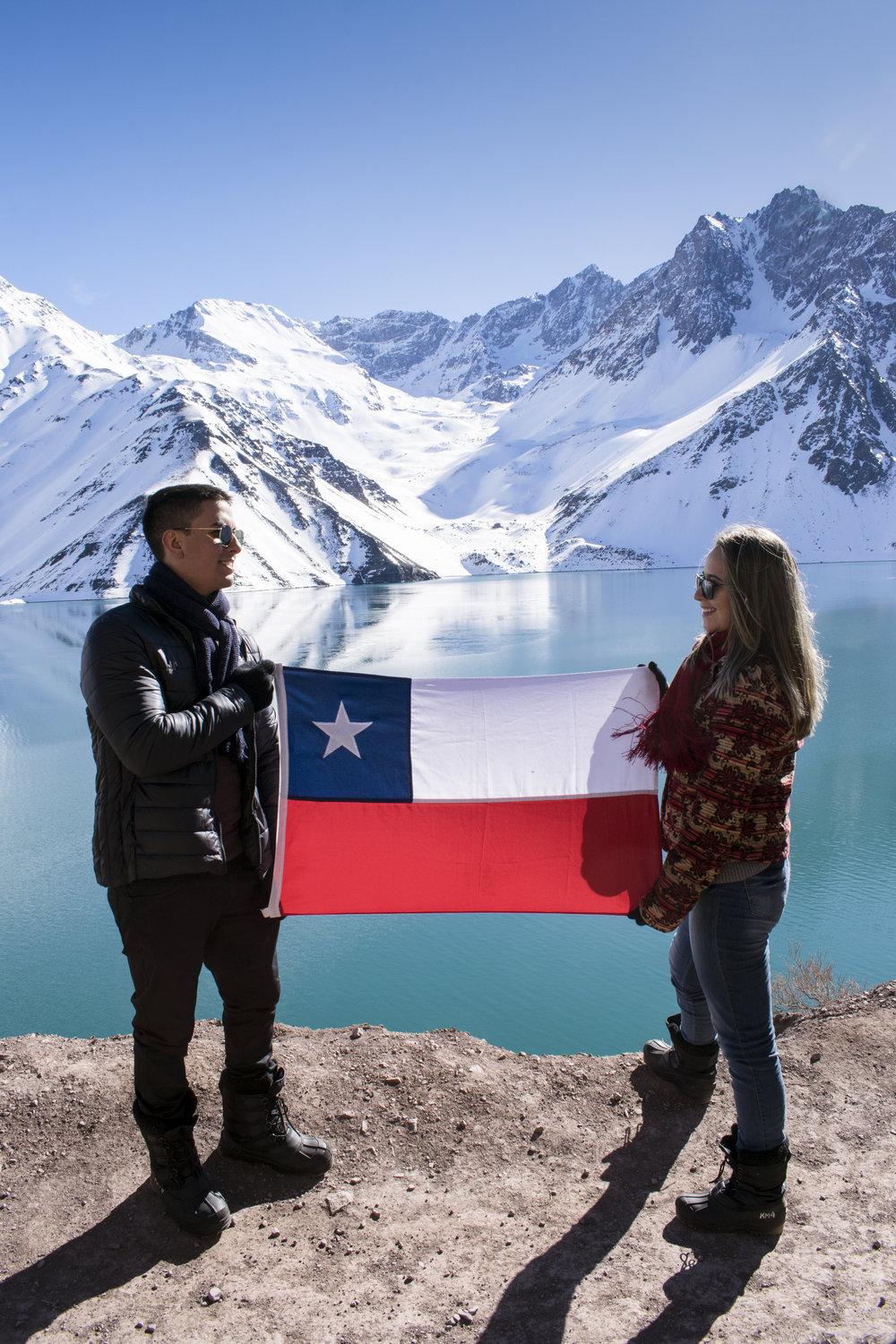 Miguel Neto2 Chile Michelle-Miguel Neto2 Chile Michelle-0048.jpg