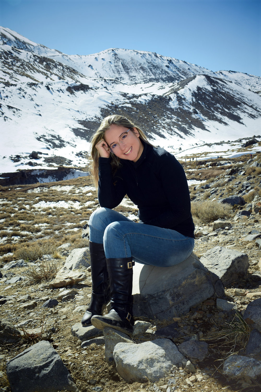 Miguel Neto2 Chile Michelle-Miguel Neto2 Chile Michelle-0104.jpg