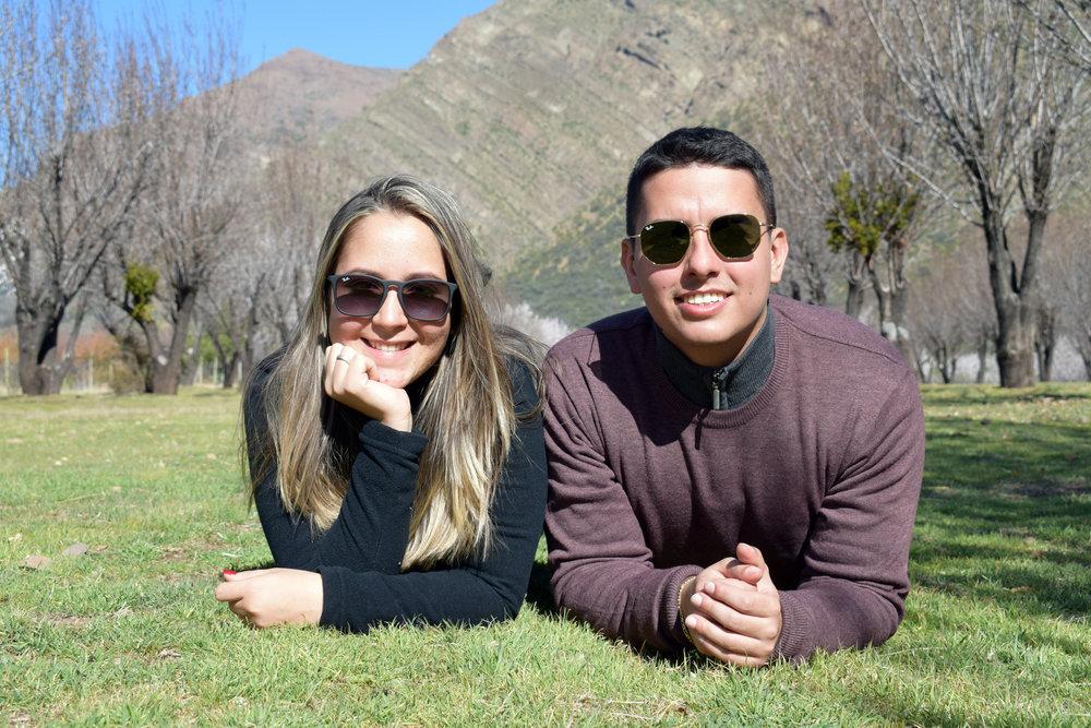 Miguel Neto2 Chile Michelle-Miguel Neto2 Chile Michelle-0119.jpg