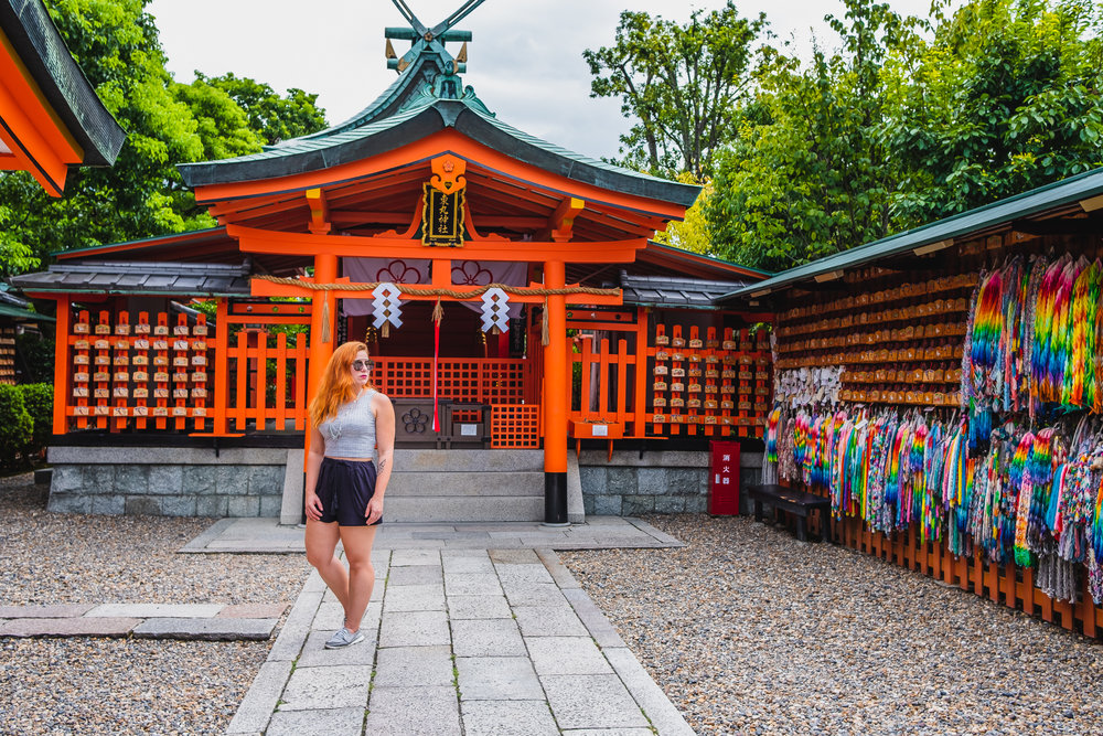 TeS Fushimi Inari-16.jpg