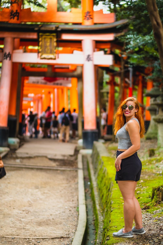 TeS Fushimi Inari-25.jpg
