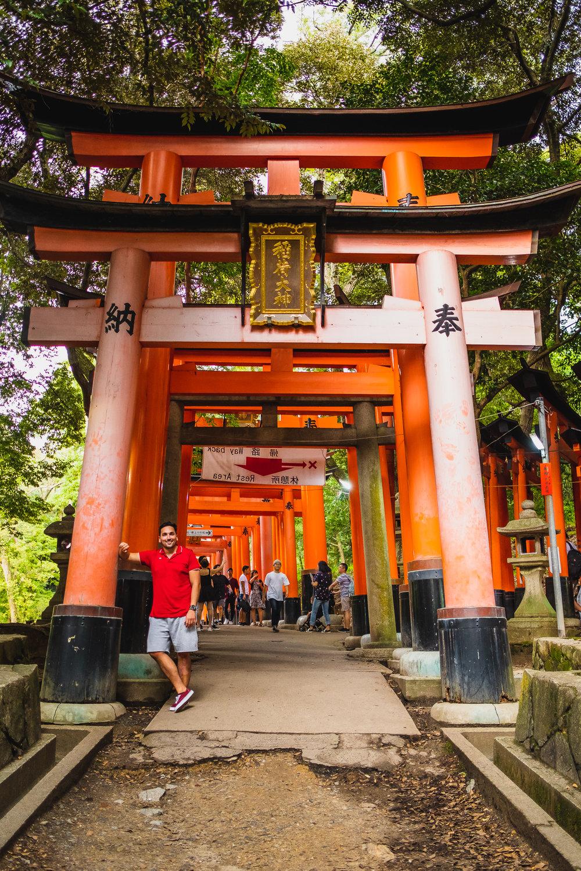 TeS Fushimi Inari-30.jpg