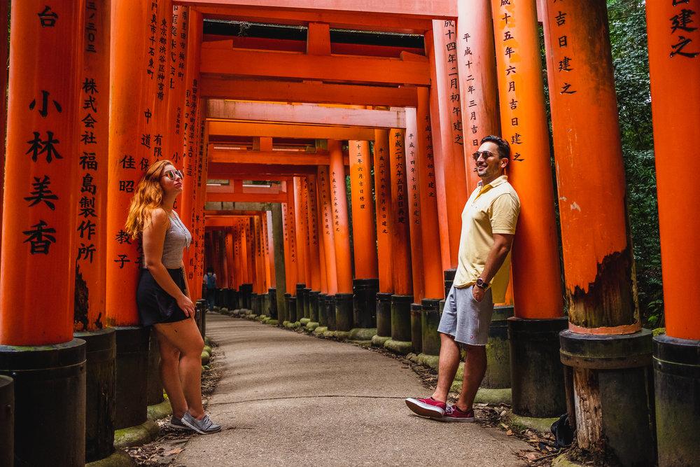 TeS Fushimi Inari-54.jpg