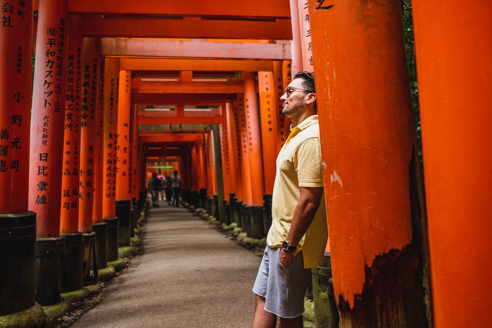 TeS Fushimi Inari-56.jpg