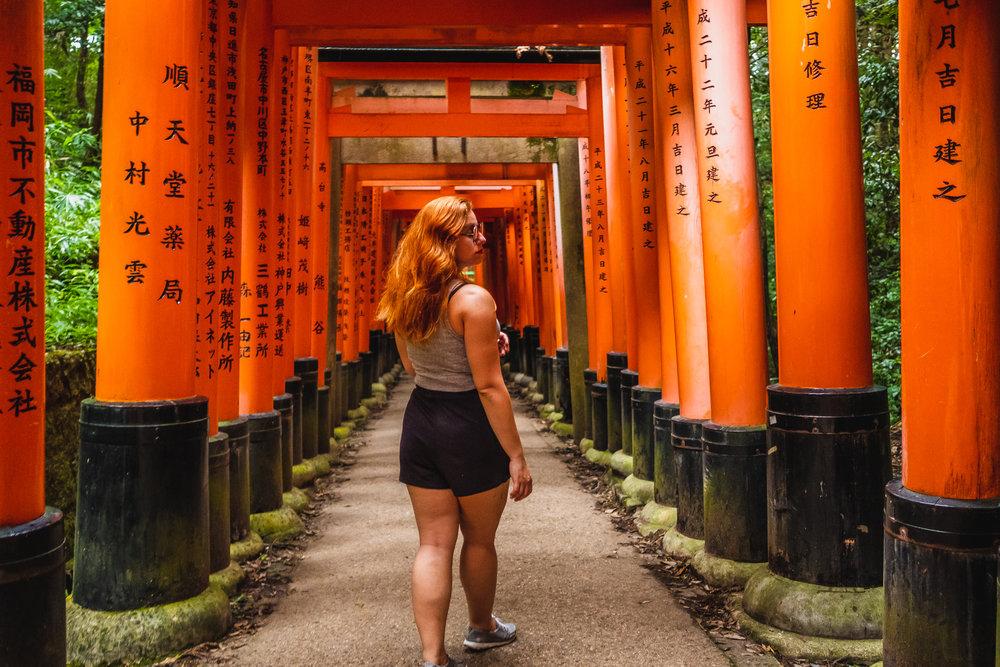 TeS Fushimi Inari-67.jpg