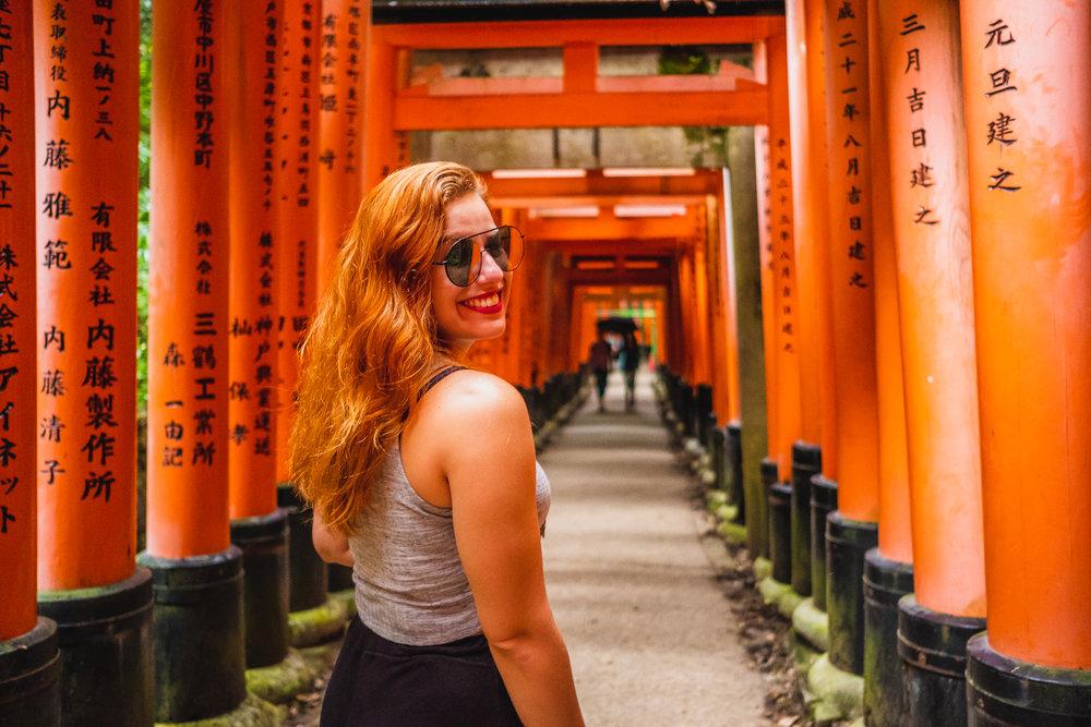 TeS Fushimi Inari-70.jpg