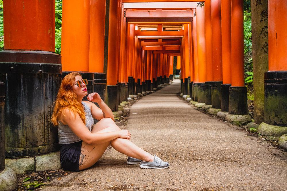 TeS Fushimi Inari-71.jpg