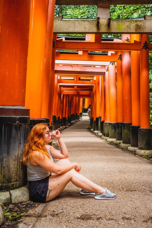 TeS Fushimi Inari-73.jpg
