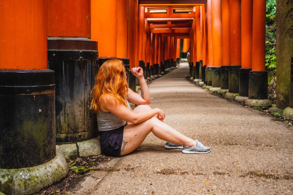 TeS Fushimi Inari-74.jpg
