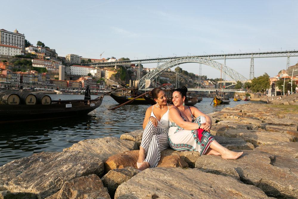 Luciana Olivia e familia Porto Graciela-Luciana Olivia e familia Porto-0087.jpg