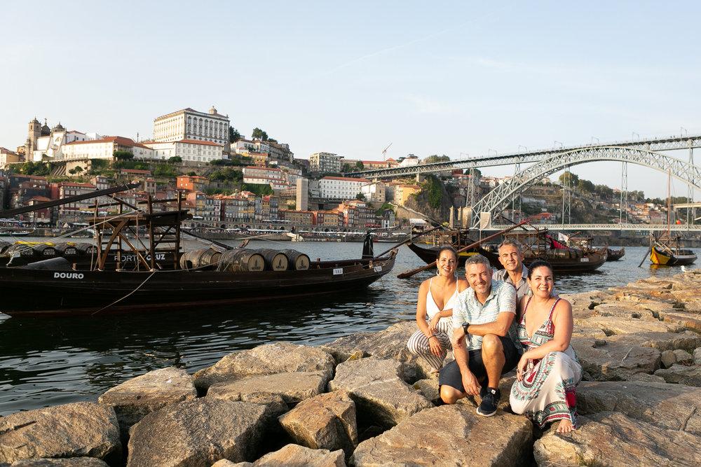 Luciana Olivia e familia Porto Graciela-Luciana Olivia e familia Porto-0090.jpg