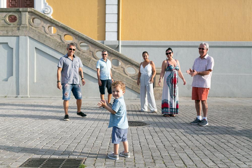 Luciana Olivia e familia Porto Graciela-Luciana Olivia e familia Porto-0054.jpg