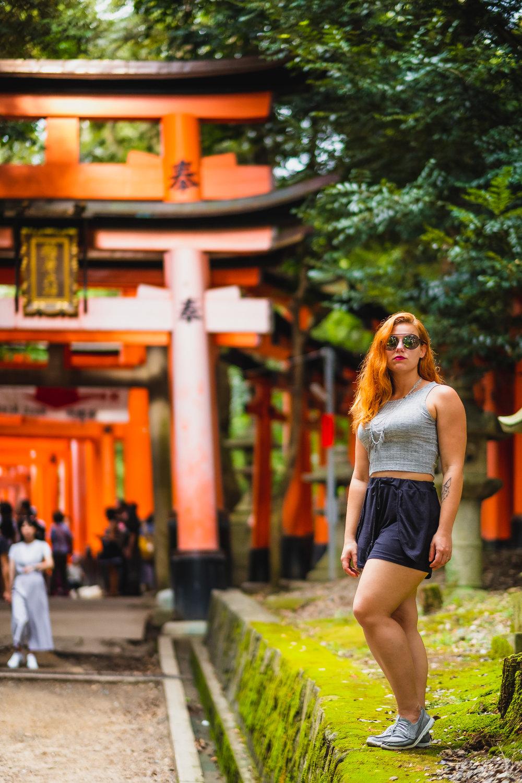 TeS Fushimi Inari-22.jpg