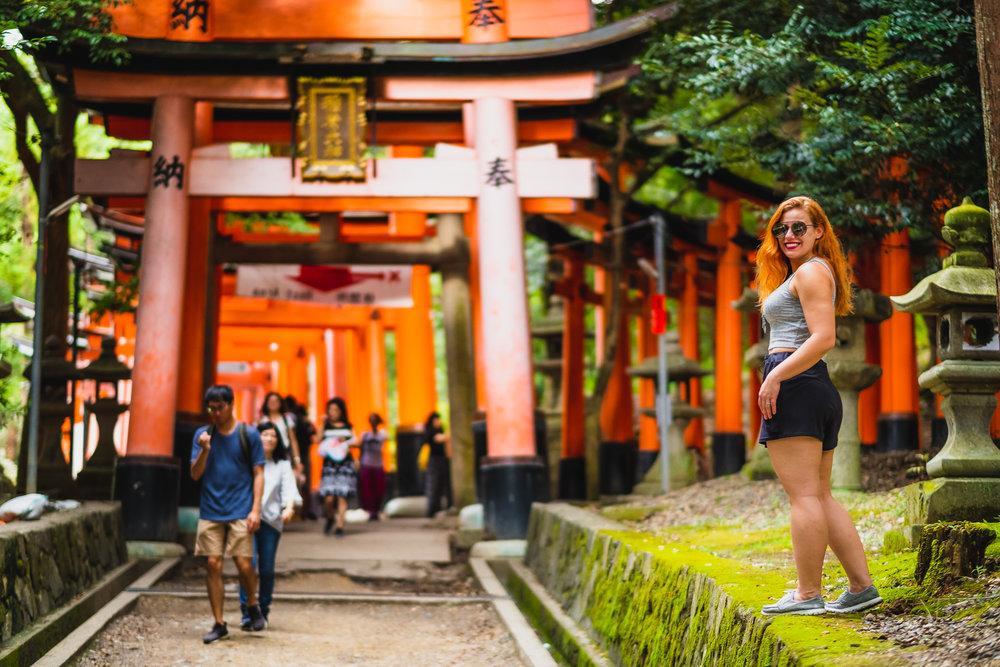 TeS Fushimi Inari-24.jpg