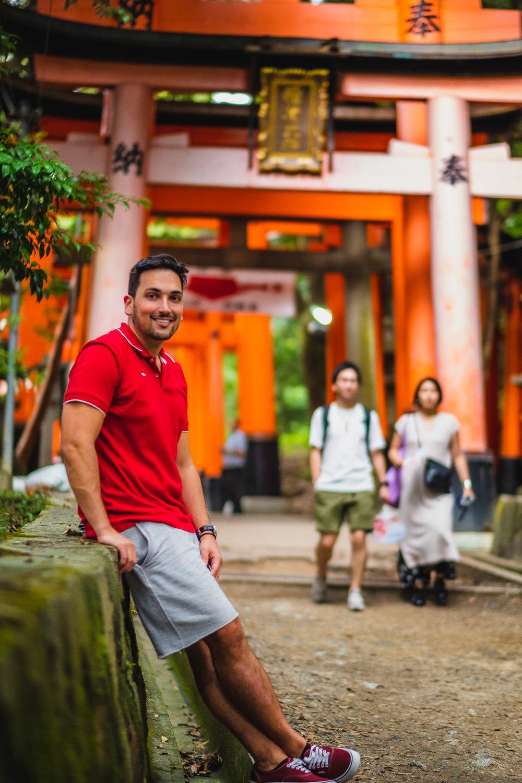 TeS Fushimi Inari-27.jpg