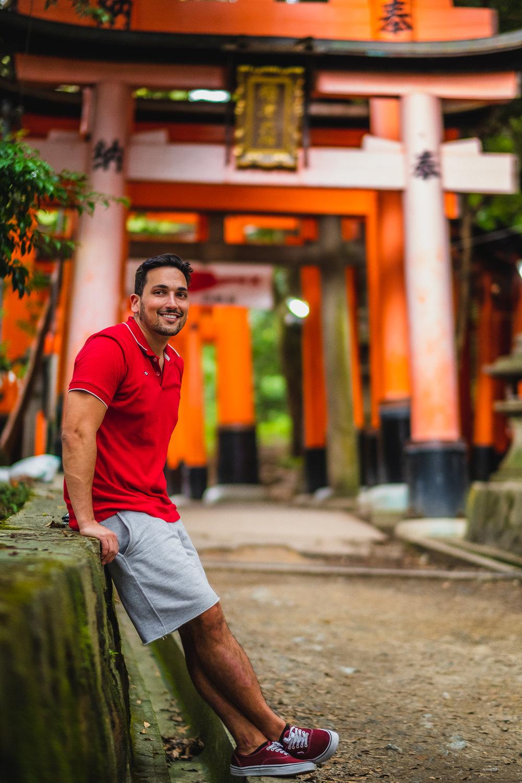 TeS Fushimi Inari-28.jpg