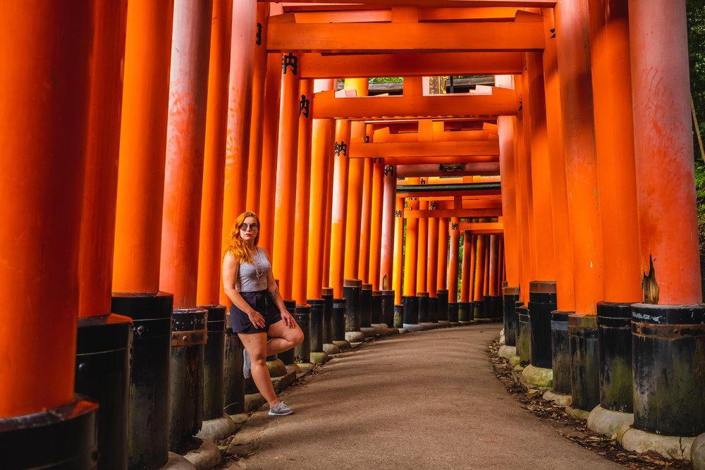 TeS Fushimi Inari-32.jpg