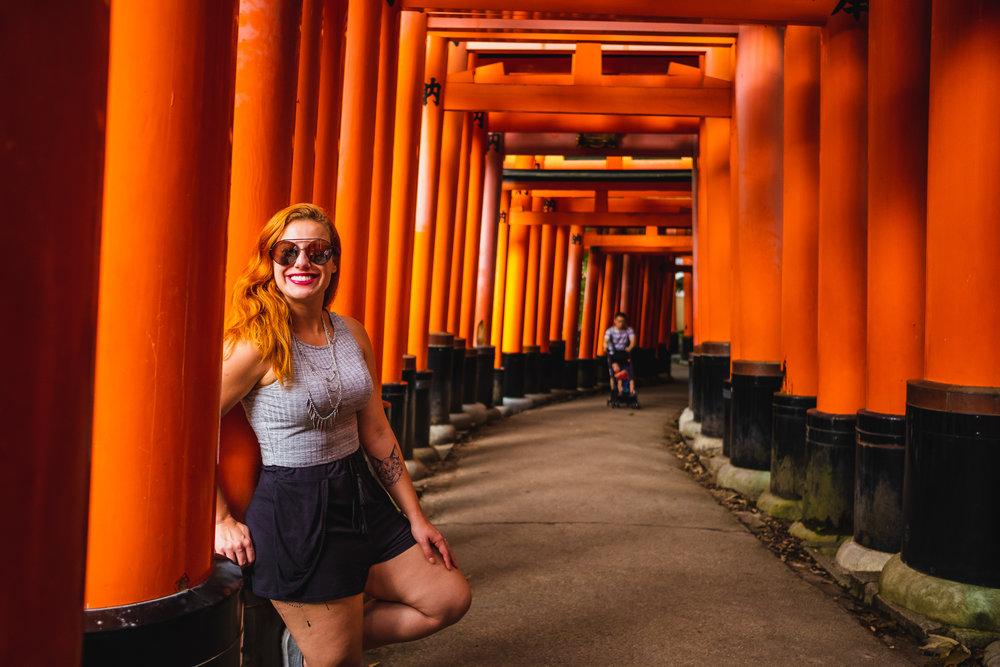 TeS Fushimi Inari-34.jpg