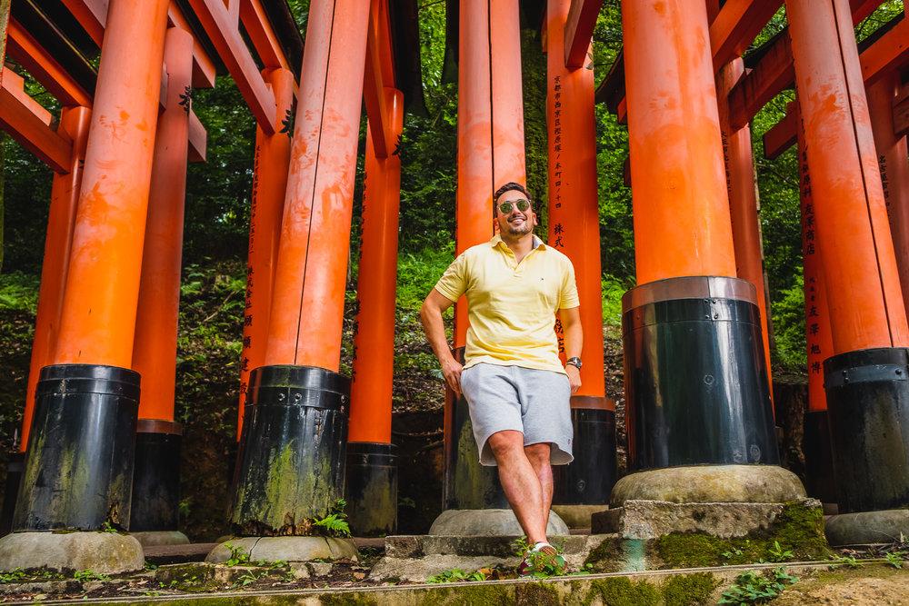 TeS Fushimi Inari-40.jpg