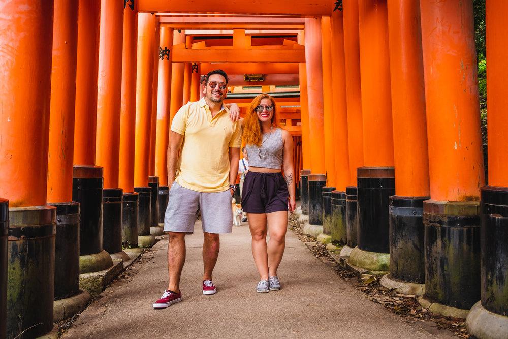 TeS Fushimi Inari-49.jpg