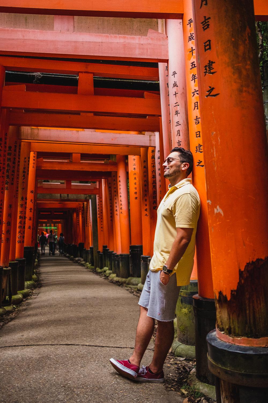 TeS Fushimi Inari-55.jpg