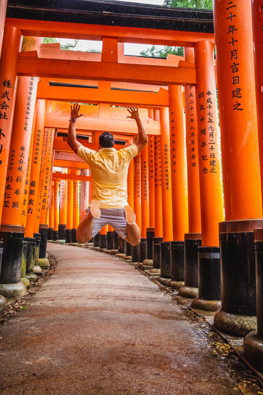 TeS Fushimi Inari-99.jpg