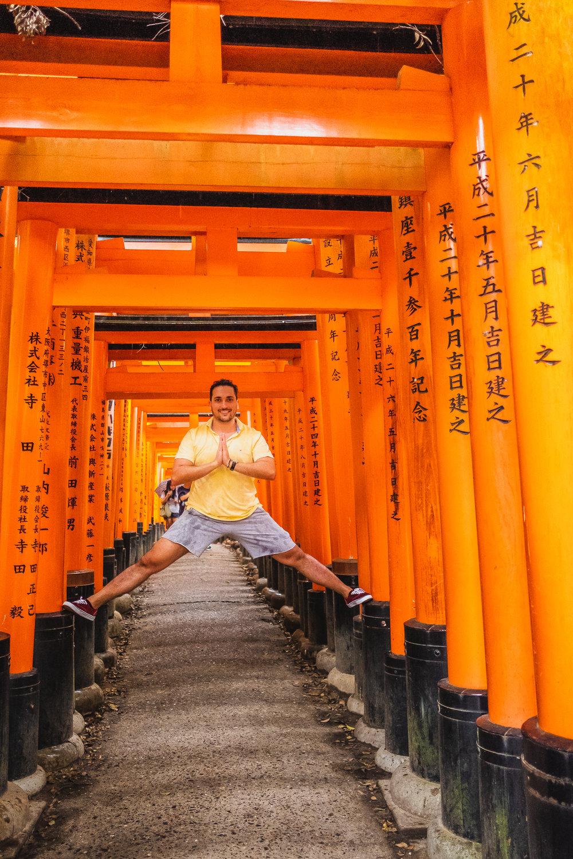 TeS Fushimi Inari-118.jpg