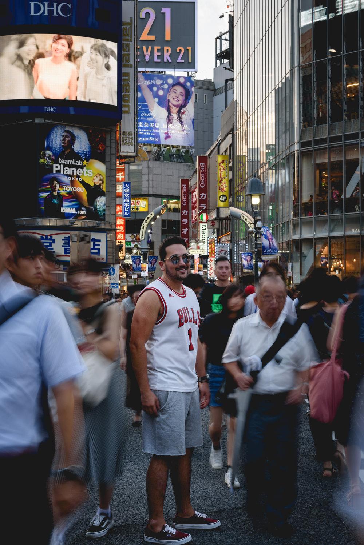 2018-09-05 Fotos na Mala Tokyo - Thais & Estevam -6.jpg