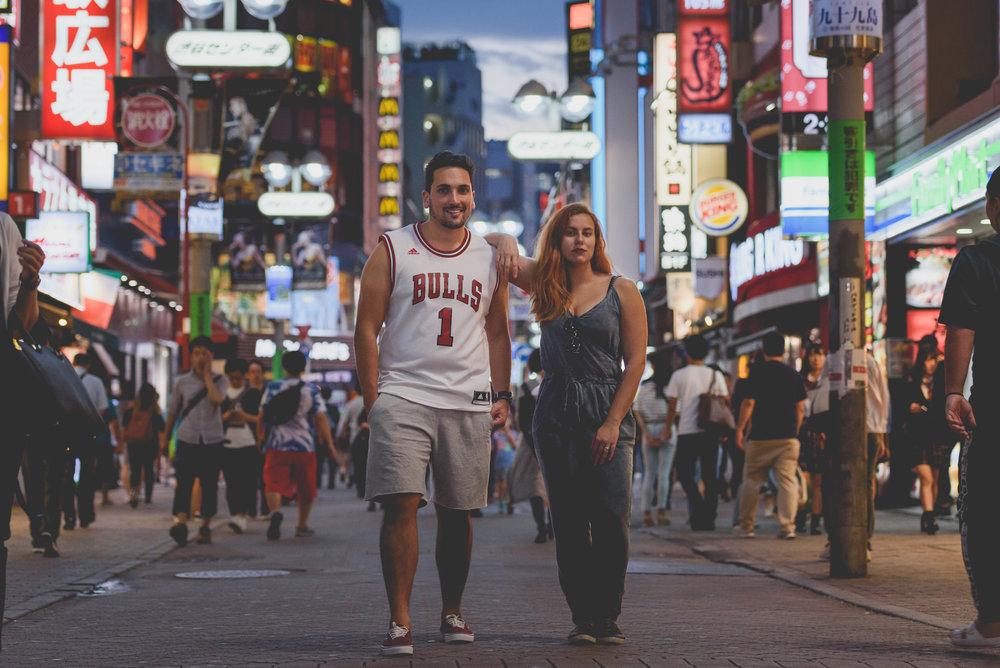 2018-09-05 Fotos na Mala Tokyo - Thais & Estevam -13.jpg