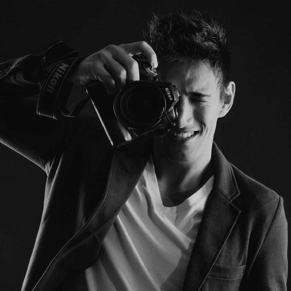 KassioKM_Profile.jpg