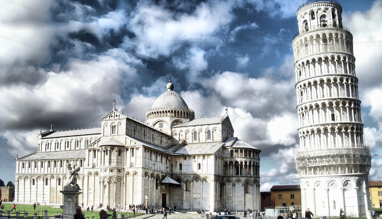 Torre_de_Pisa,_Itlaly,_Tuscany,_Pisa_-_panoramio.jpg