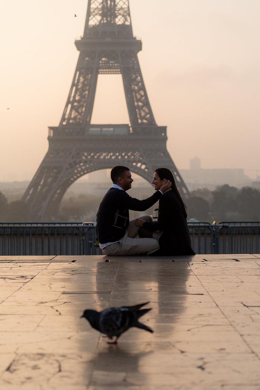 Francielle Rocha Paris Beks-Francielle Rocha Paris Beks-0006.jpg