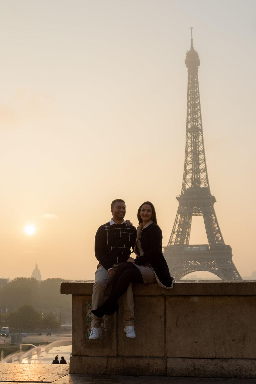 Francielle Rocha Paris Beks-Francielle Rocha Paris Beks-0011.jpg