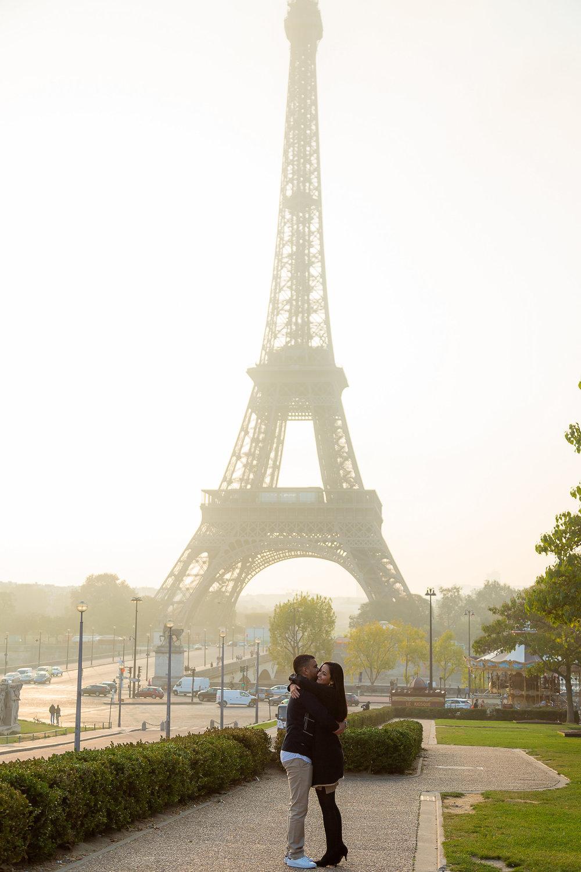 Francielle Rocha Paris Beks-Francielle Rocha Paris Beks-0034.jpg