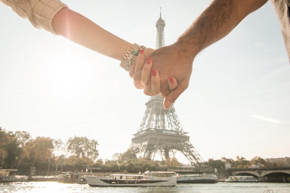 Carolina Morais Paris Torre Eiffel Leticia-Carolina Morais Paris Torre-0059.jpg
