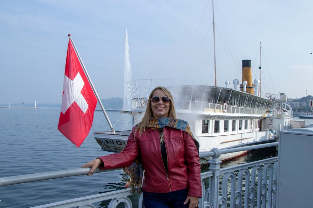 Genebra (20).jpg