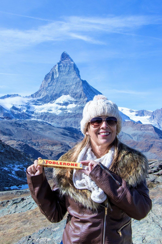 Zermatt (13).jpg