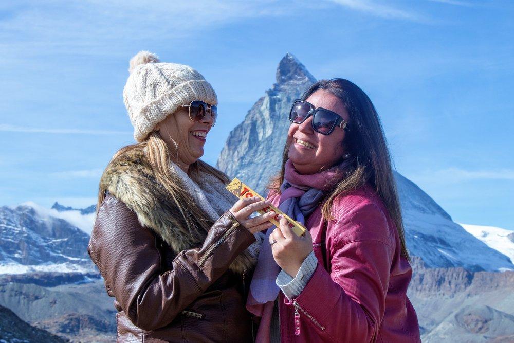 Zermatt (16).jpg