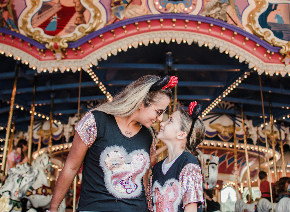 Crédito: Fotos na Mala - www.fotosnamala.com