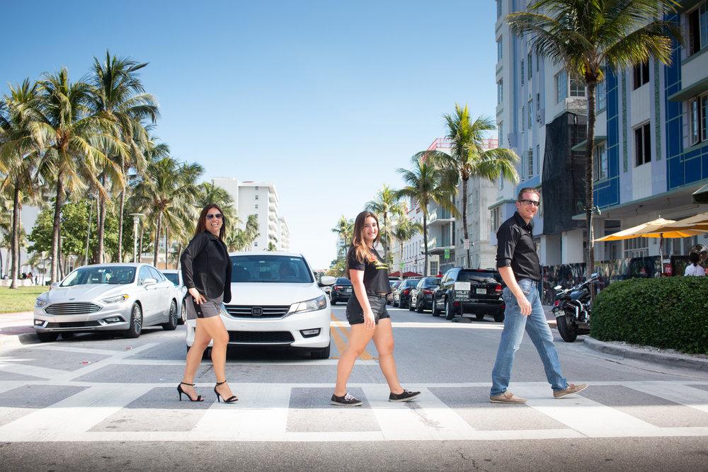 Analice Dittrich Miami-Analice Dittrich Miami LEO-0066.jpg