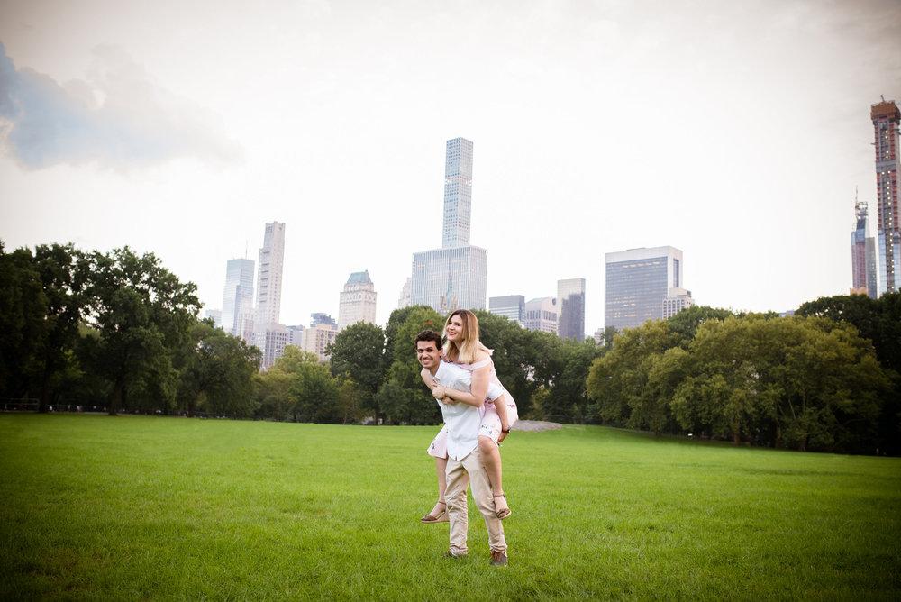 Stephanie Seelig NY Thalles-Stephanie Seelig NY Thalles-0064.jpg