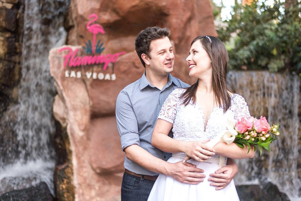 Patricia+thierry+Las+Vegas+Tiago-PIXIESET-0065.jpg