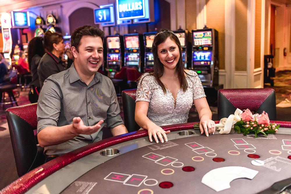 Patricia thierry Las Vegas Tiago-PIXIESET-0117.jpg